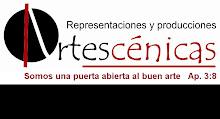 COMPAÑÍA ARTÍSTICA PROFESIONAL                          CALI - COLOMBIA