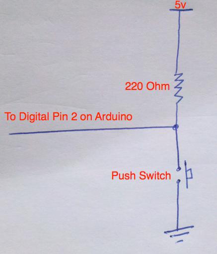 Arduino zigbee and embedded development external
