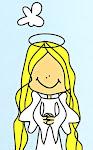 Min bön: