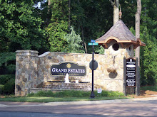 Community Of Grand Estates Of The South