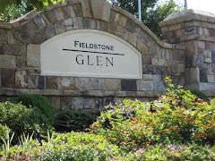 Fieldstone Glen