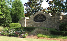 Westbury Community Of Alpharetta / Johns Creek