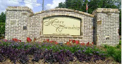 Community Of Autry Township