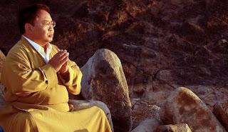 Sogyal+Rinpoche+in+meditation+posture.jpg