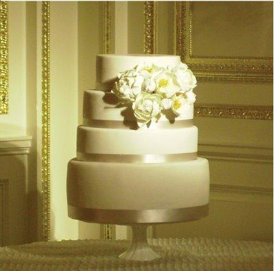 [cake+inspiration]
