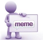SELO: 'MEME'