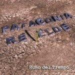 HUMO DEL TIEMPO de PATAGONIA REVELDE