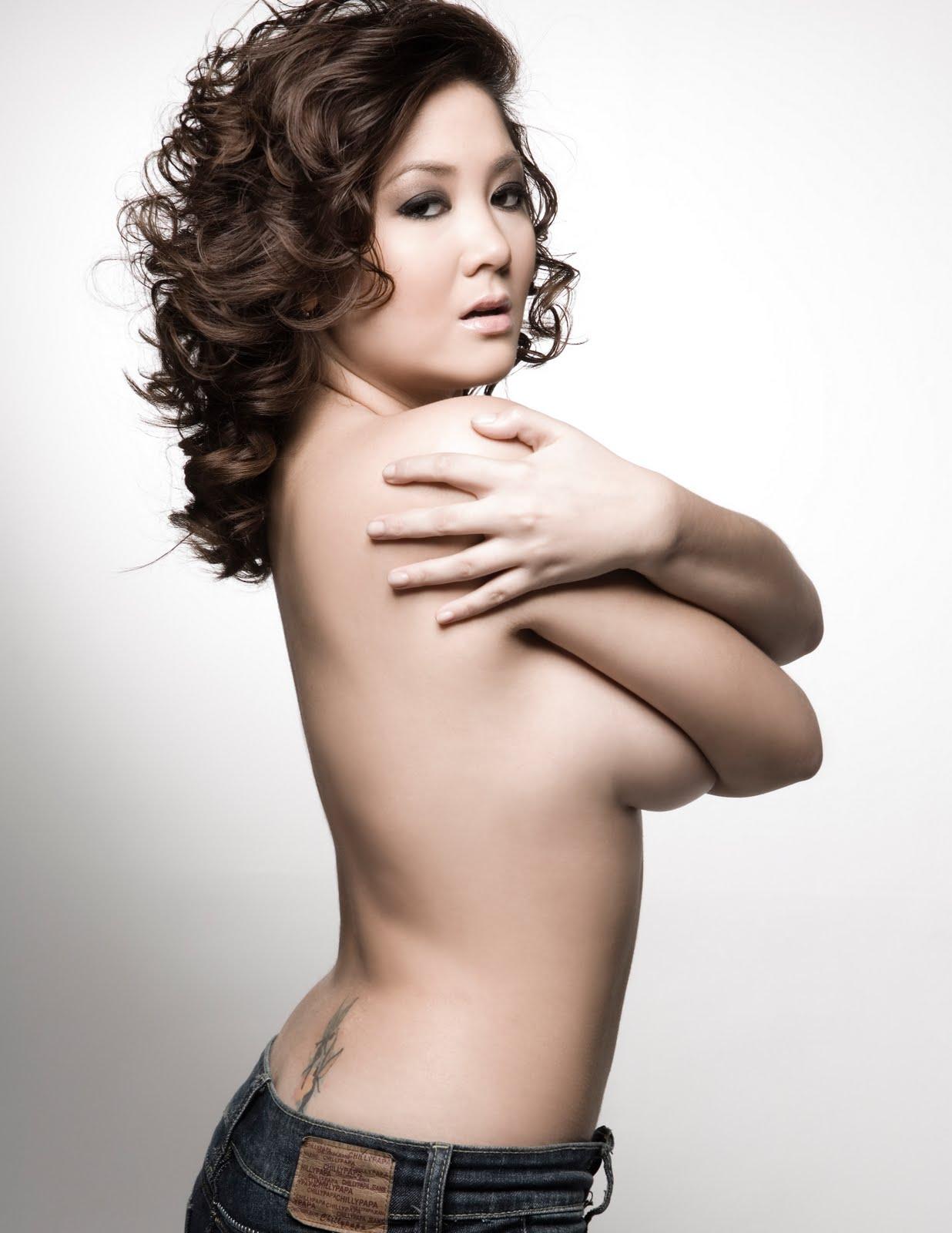 http://2.bp.blogspot.com/_9WyIX9h5IoM/TI3gCOt6q_I/AAAAAAAAAg4/CXGrYpdFIWM/s1600/katya+santos.jpg