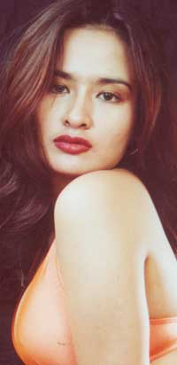 Halina Perez Death http://mrblinditem.blogspot.com/2010/10/filipina-celebrity-lookalikes-in.html