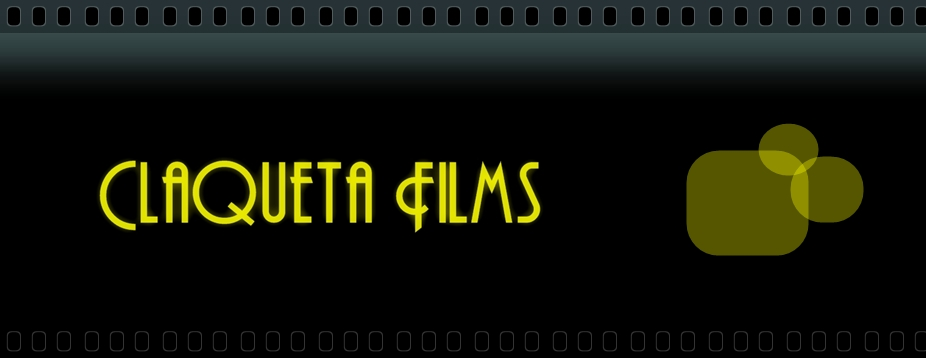 Claqueta Films