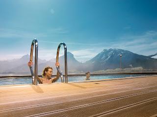 © Austrian National Tourist Office/ Andreas Hofer