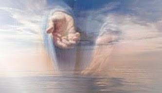 'Hand of God' appears in the sky over Brazil HandsOfGodSky