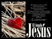 JESÚS...HIJO DE DIOS