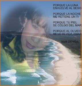 Para Eileen de Ana Ocaña