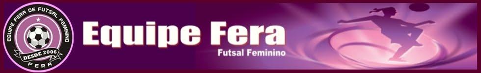 Regras Futsal