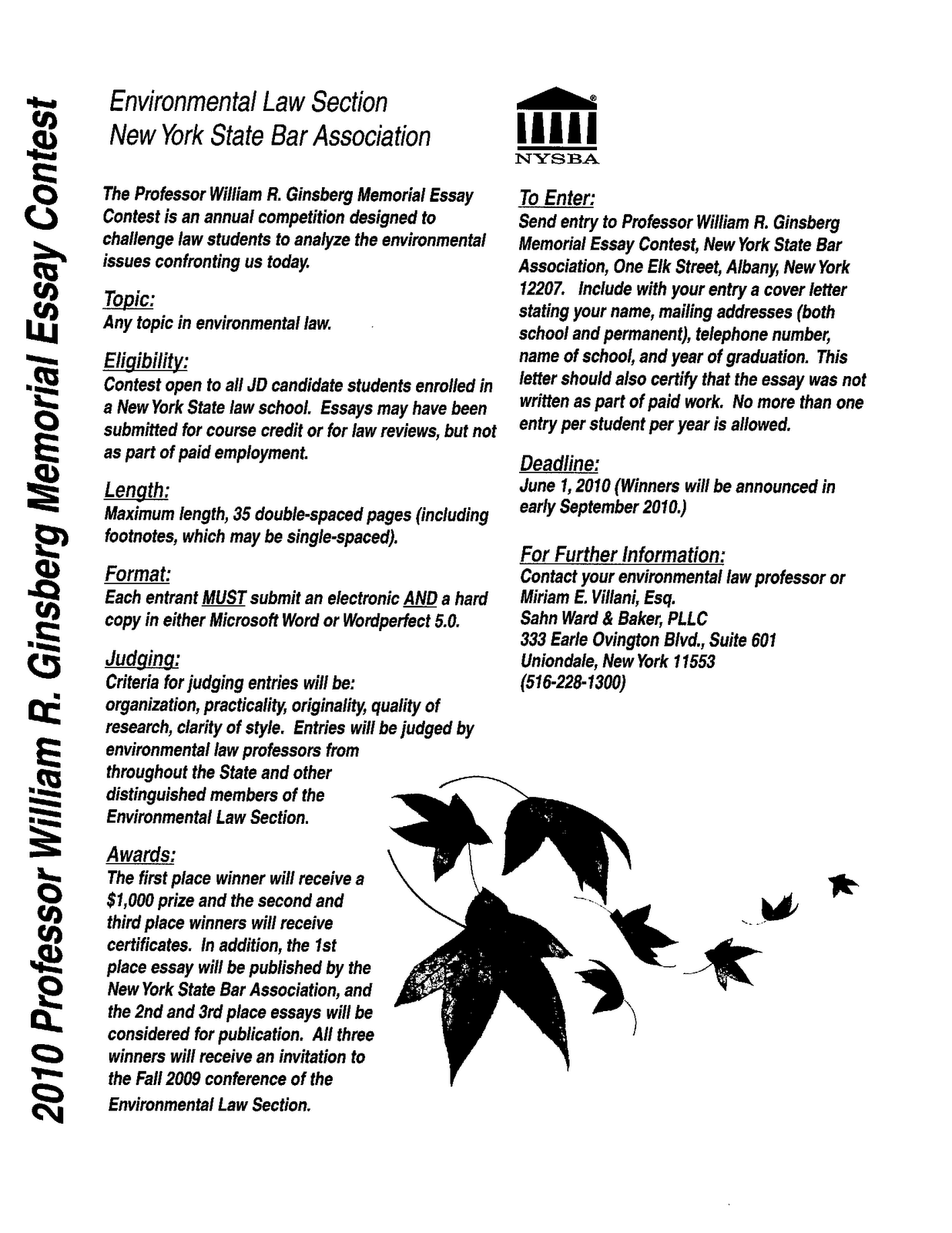 environmental essay contest environmental essay writing contest open for high school