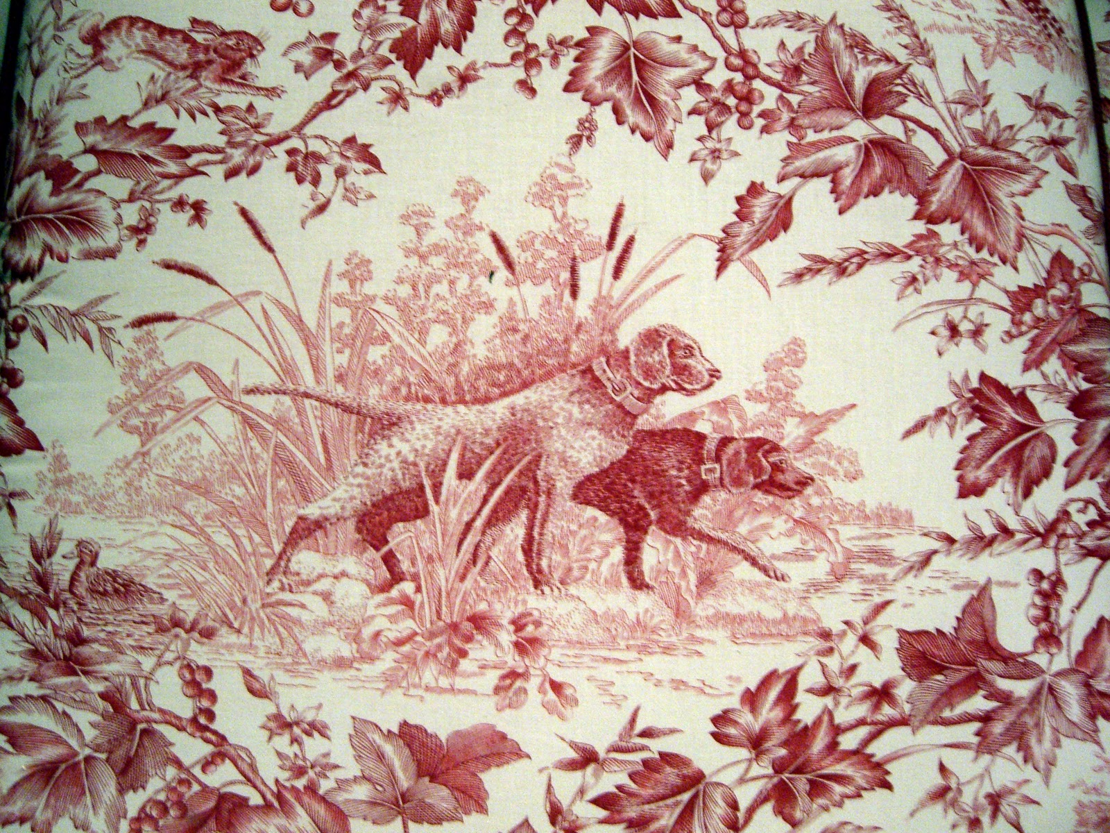 a toile tale this girl 39 s toile tale