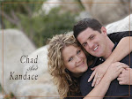 Chandace