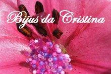 Bijus da Cristina