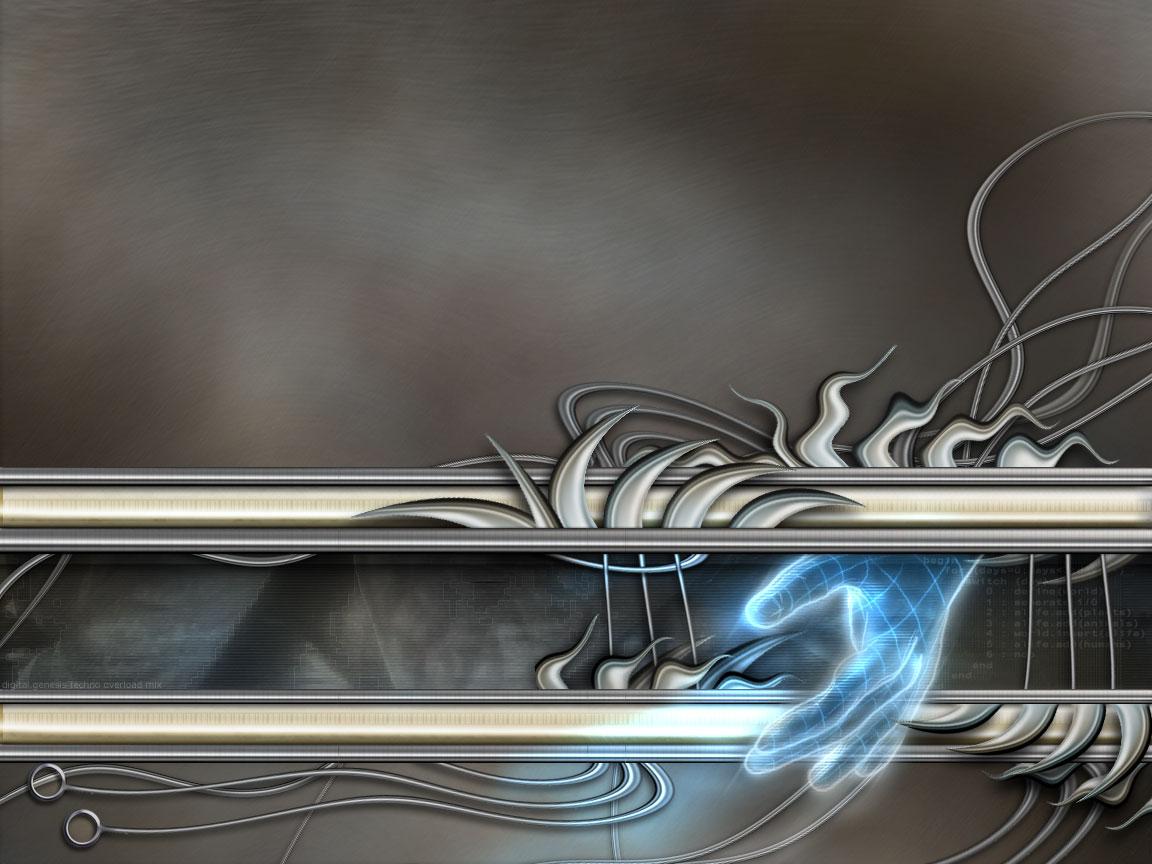 http://2.bp.blogspot.com/_9XW__qEfimI/TPi2Lz9_rUI/AAAAAAAAAH0/odFJuXkYAWY/s1600/3D-wallpaper01.jpg
