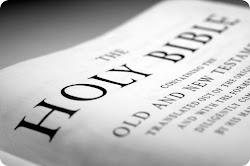 An Anglican Understanding of Scripture