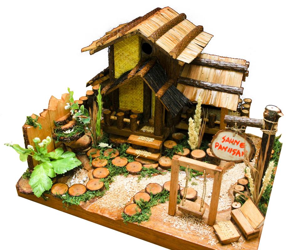 http://bisnis-jabar.com/foto/foto-tawark an-miniatur-rumah-ke-jepang