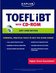 New Toefl Practice Online, New Toefl Practice Test, New iBT Toefl Test, Toefl iBT book