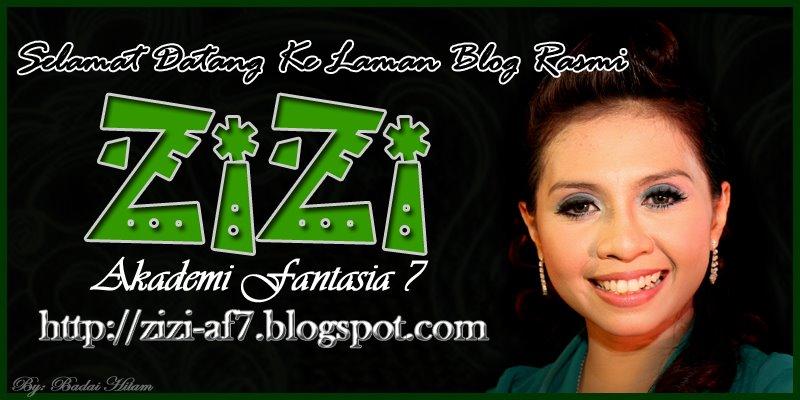 ZiZi AF7