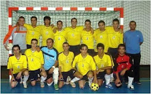 EDC Gondomar 2007/2008