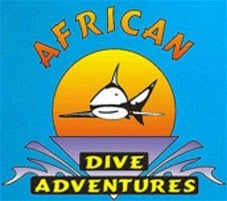 African Dive Adventures