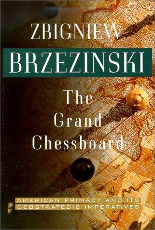 [Image: grand-chessboard.jpg]