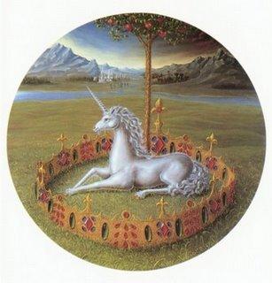 Premio Unicornio Díscolo