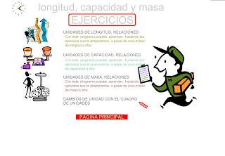external image longitud_capacidad_masa.png