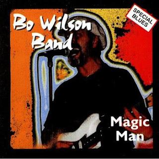 Blackwell Boogie Down Y Baila Me Gusta Como Bailas