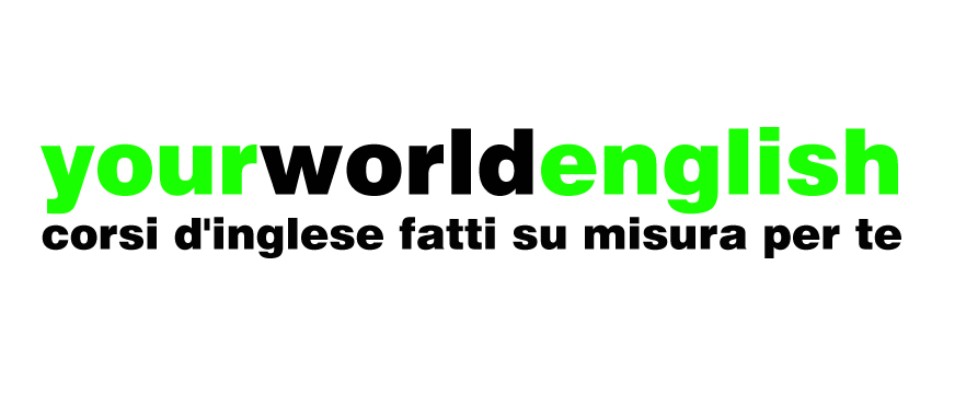 yourworldenglish