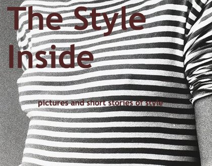 The Style Inside