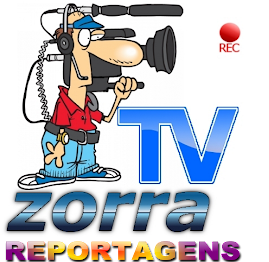 TV ZORRA