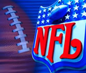 NFL Week 8 Betting Parlay