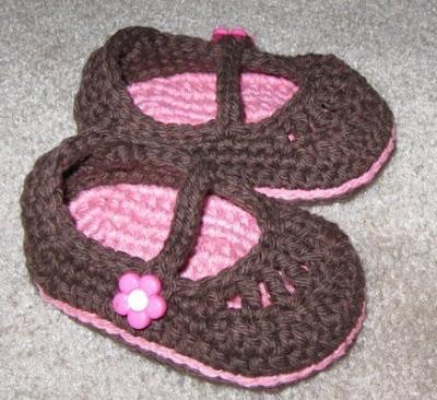 Bebek patikleri bebek patik örnekleri 2011 2012 model kız bebek