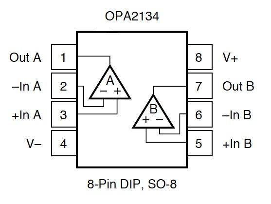 u5353 u4e0a u30aa u30fc u30c7 u30a3 u30aa  tabletop audio   matrix mini