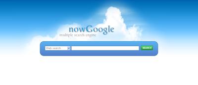 nowGoogle.Com