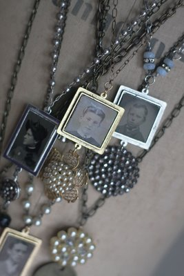 [jb+jewelry]