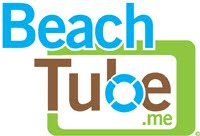 BeachTube