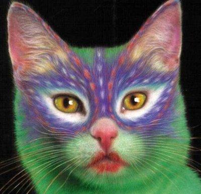 [funnypaintedcats30mt4.jpg]