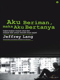 Gratis Download E-Book Best Seller Indonesia