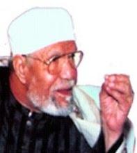 Tafsir Al-Fatihah