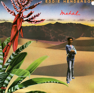 Download EDDIE HENDERSON 1978 { mahal }
