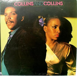 COLLINS and  COLLINS 1980