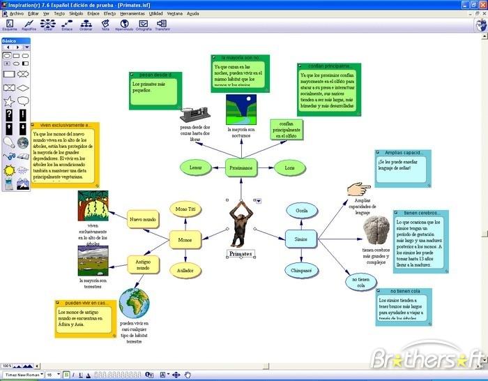 Creador mapa conceptual online dating 8