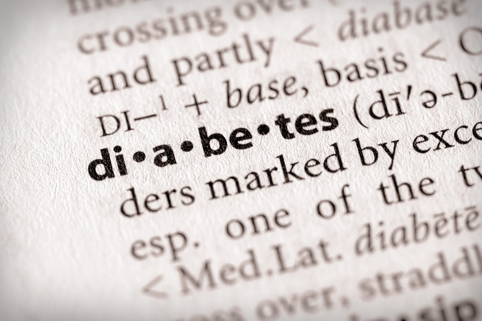 Audio and Video Production diabetes type 3 wikipedia